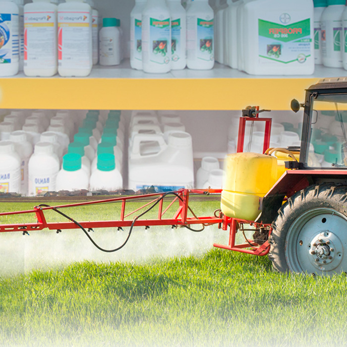 corso venditori prodotti fitosanitari