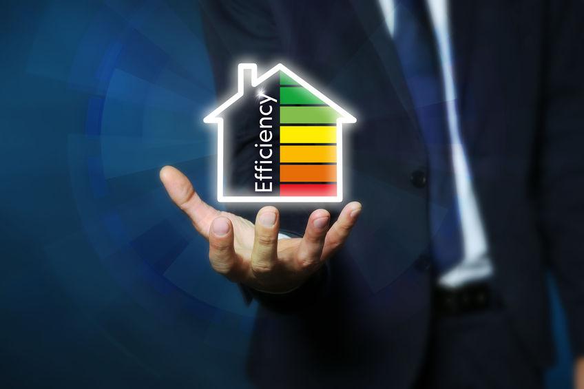 corso certificazione energetica