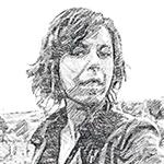Barbara Cinti