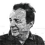 Bruno Cirica