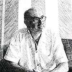 Marco Mattioli