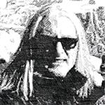 Massimo Trappolino