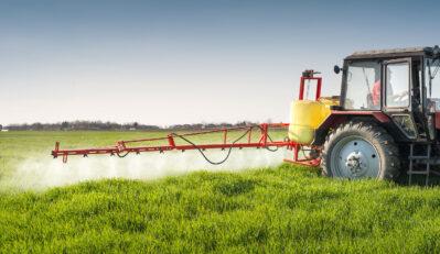 corso utilizzatori fitosanitari articolo