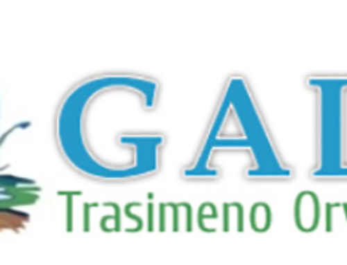 Avviso pubblico BANDO GAL TRASIMENO ORVIETANO 2021 edizione 2