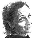 Aida Capocchi