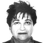 Antonietta Piperni